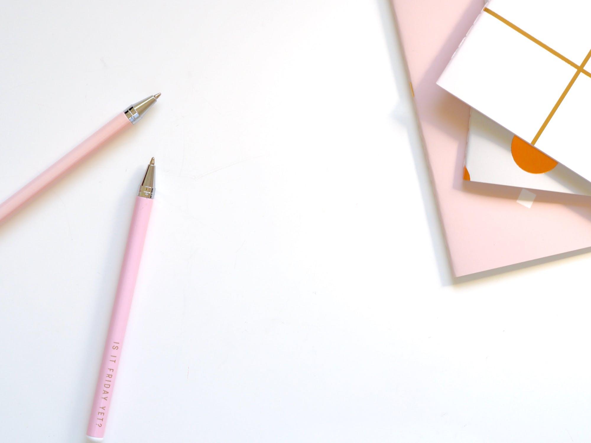 【完全版】幼稚園教諭の転職マニュアル!時期やおすすめの転職先16選