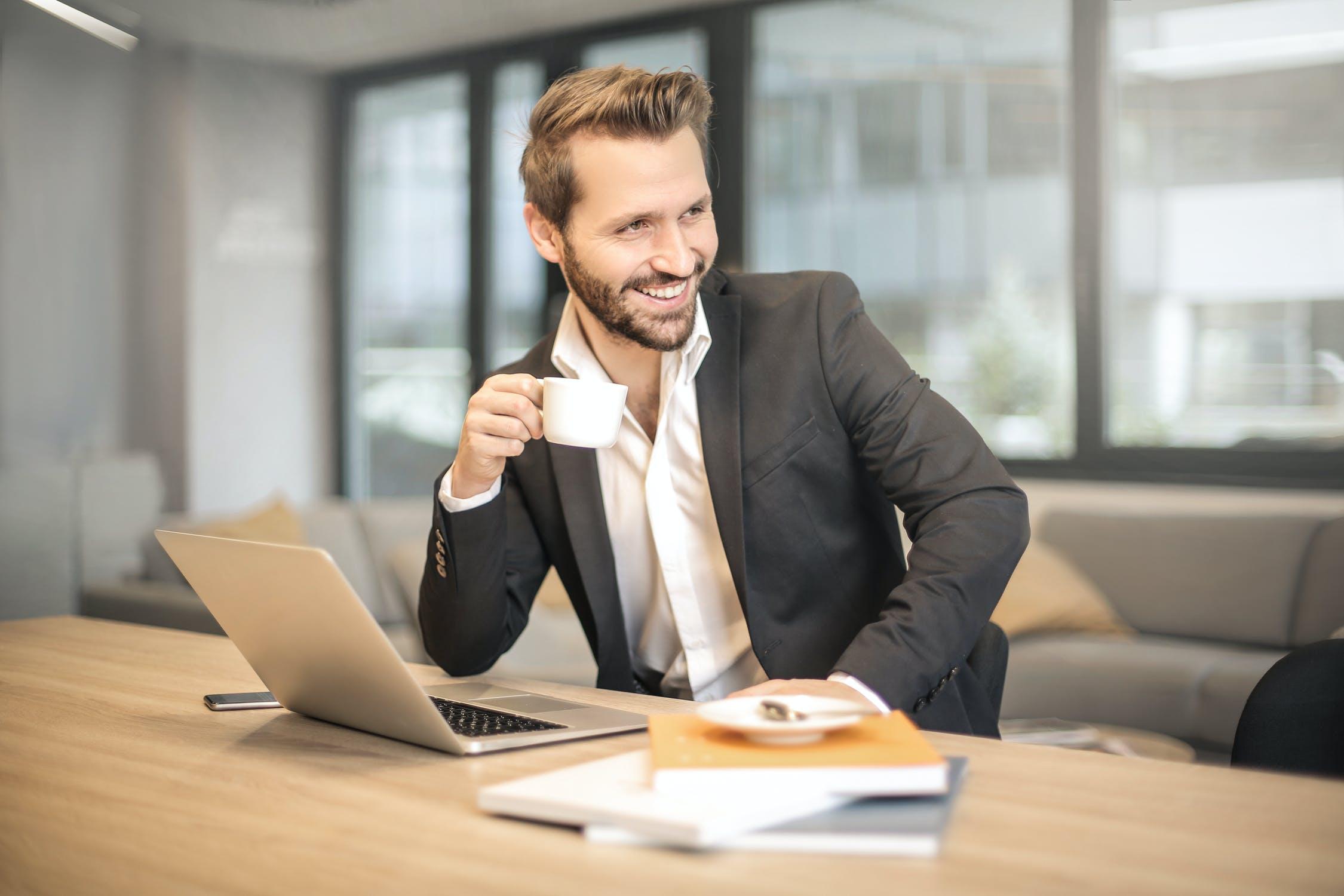 【男性保育士×異業種】一般企業への転職!おすすめの転職先5選