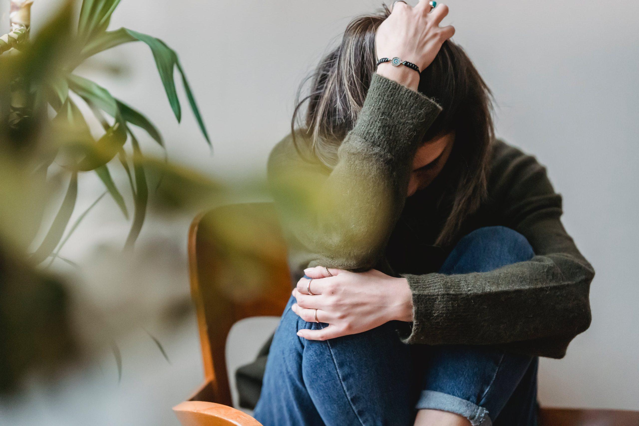【体験談】幼稚園教諭がうつ病に 知っておきたい休職&退職方法