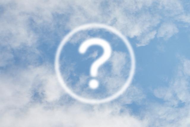 【必見】保育士を辞めた後の仕事は?!おすすめの転職先7選